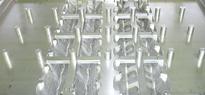 Moule polystyrène expansé (PSE)